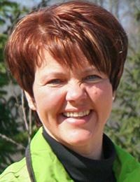 Tanja Aust