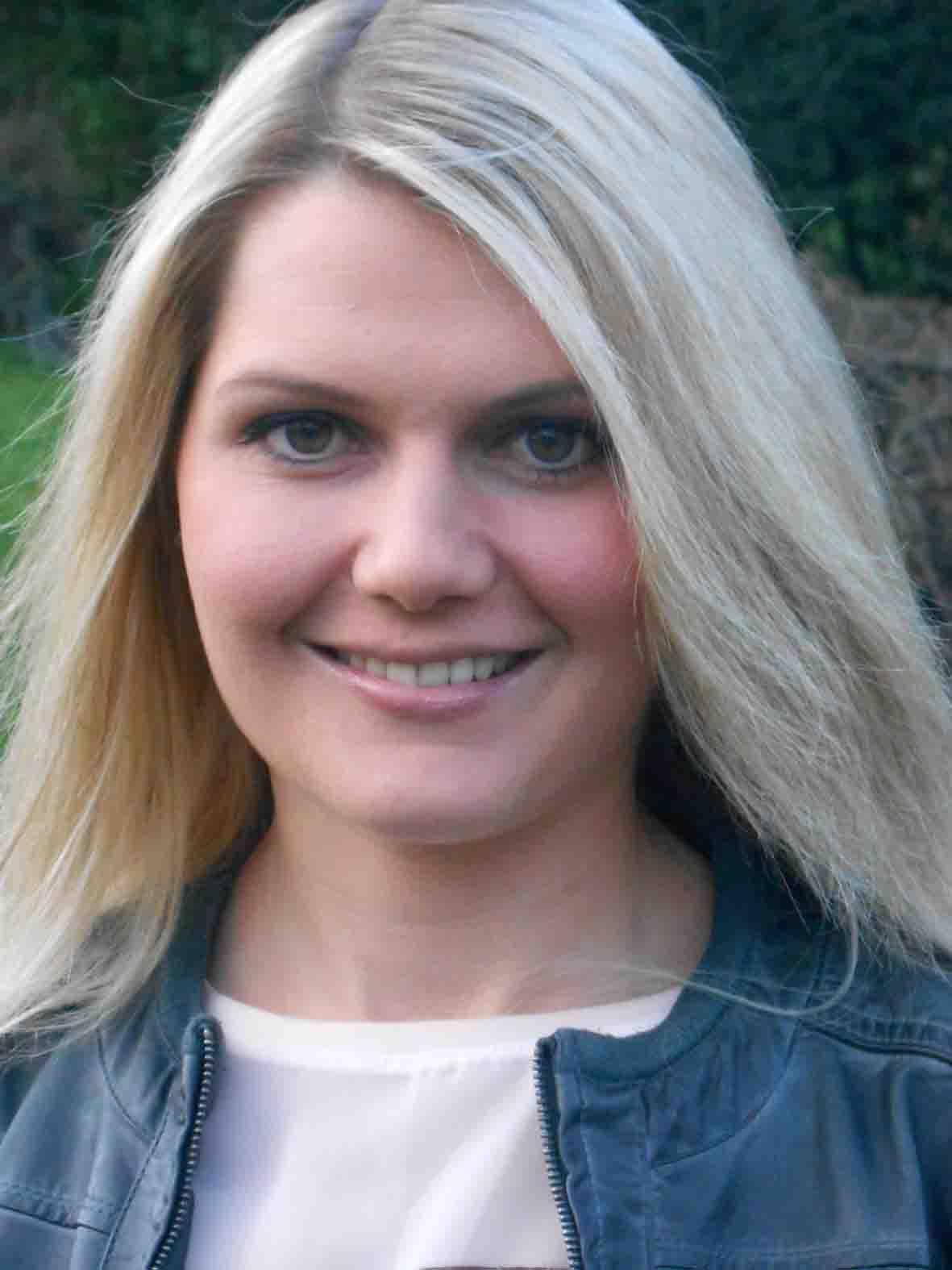 Denise Ewenz