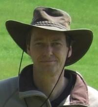 Klaus-Dieter Kaul